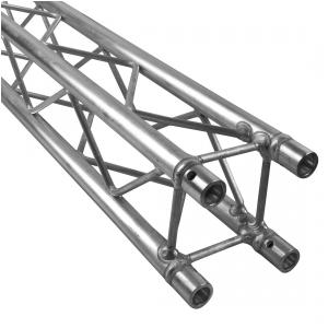DuraTruss DT 14-030 element konstrukcji aluminiowej 030cm