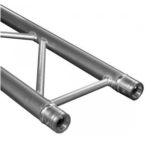 DuraTruss DT 32/2-450 element konstrukcji aluminiowej 4,5m