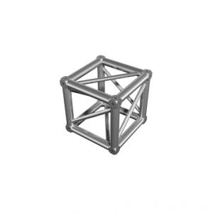 DuraTruss DT 44-BOX-CORNER element konstrukcji aluminiowej