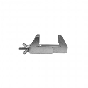 DuraTruss DT DS-PS-STAGECLAMP clamp