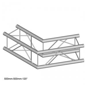 DuraTruss DT 24-C22-L120 corner element konstrukcji  (...)