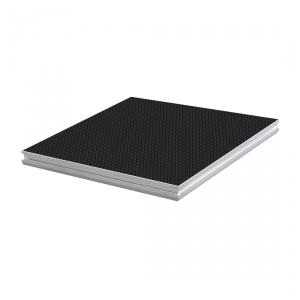 DuraTruss DT DS-PS-100x100 podest sceniczny 1m x 1m
