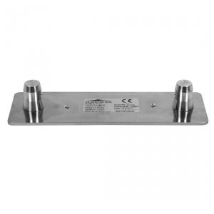 DuraTruss DT 32-WPM element konstrukcji aluminiowej, męski