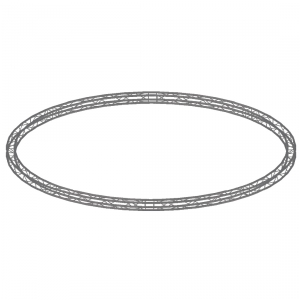 DuraTruss DT 14-CIRCLE-1,5M-90 element konstrukcji  (...)