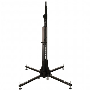 DuraTruss DT ST-5200P winda, max. wysokośść 5,20m, max.  (...)