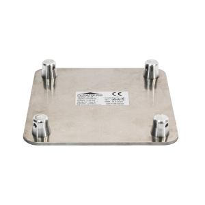 DuraTruss DT 24-BPM element konstrukcji aluminiowej, męski