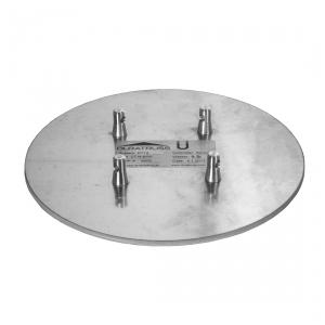 DuraTruss DT 14-BPM-R element konstrukcji aluminiowej, męski