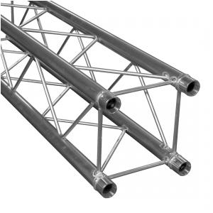 DuraTruss DT 24-350 straight element konstrukcji  (...)