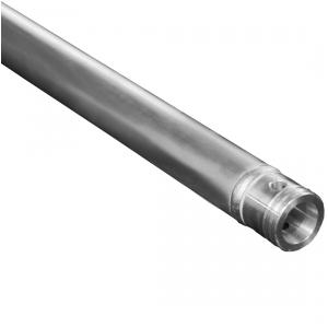 DuraTruss DT 31/2-500 element konstrukcji aluminiowej,  (...)