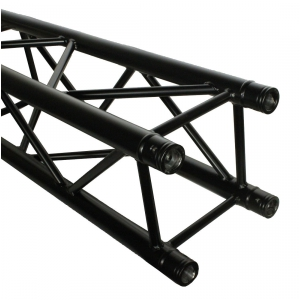 DuraTruss DT 34/2-050-BK czarny element konstrukcji  (...)