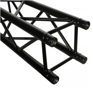 DuraTruss DT 34/2-500-BK czarny element konstrukcji  (...)