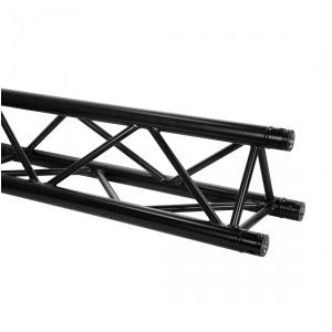 DuraTruss DT 33/2-200-BK czarny element konstrukcji  (...)