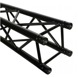 DuraTruss DT 34/2-300-BK czarny element konstrukcji  (...)