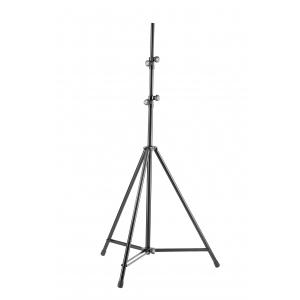 K&M 24640-009-55 statyw oświetleniowy