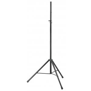 K&M 24630-009-55 statyw oświetleniowy