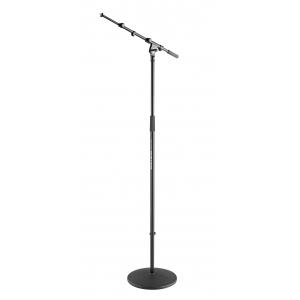 K&M 26145-300-55 statyw mikrofonowy