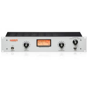 Warm Audio WA2A Lampowy kompresor optyczny