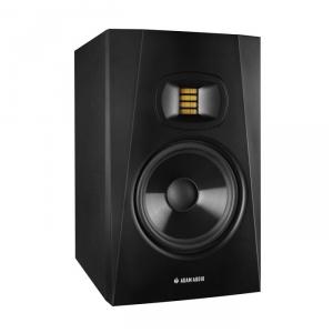 ADAM Audio T7V monitor aktywny