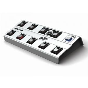 BluGuitar REMOTE 1 sterownik MIDI