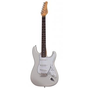 Schecter Traditional Standard ARWT gitara elektryczna -  (...)