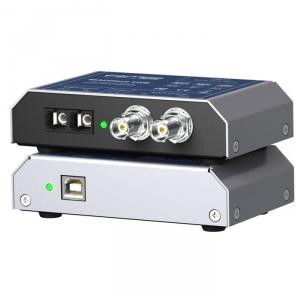 RME MADIface USB interfejs MADI I/O [optyczne i  (...)