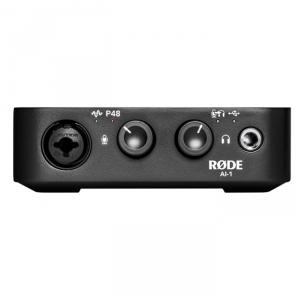 Rode AI-1 USB interfejs audio USB
