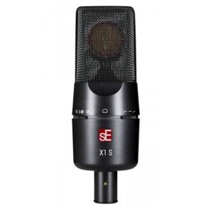 SE Electronics sE X1 S mikrofon pojemnościowy
