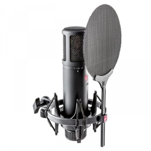 SE Electronics sE 2200 mikrofon pojemnościowy