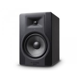 M-Audio BX 5 D3 monitor aktywny