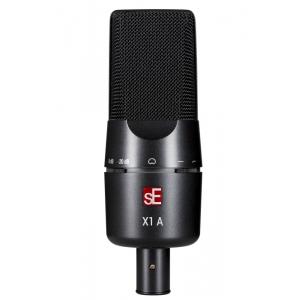 SE Electronics sE X1 A mikrofon pojemnościowy
