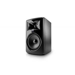 JBL 308P MkII monitor odsłuchowy aktywny