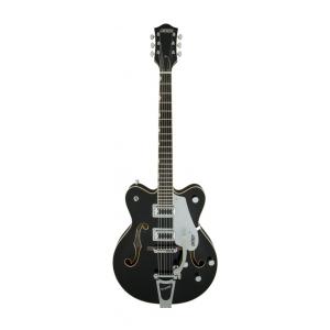Gretsch G5422T Electromatic Hollow Body gitara elektryczna