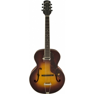 Gretsch G9555 New Yorker Archtop Guitar with Pickup,  (...)