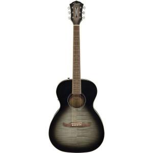 Fender FA-235 CE Concert Moonlight Brs gitara  (...)