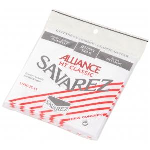 Savarez (655917) 540R Alliance ST struny do gitary  (...)