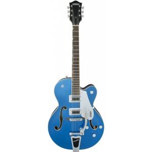 Gretsch G5420T Electromatic Hollow Body Bigsby gitara elektryczna