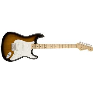 Fender American Original 50S Stratocaster  MN 2TSB gitara  (...)