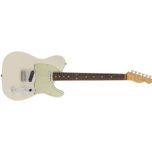Fender Classic Series '60s Telecaster Pau Ferro  (...)
