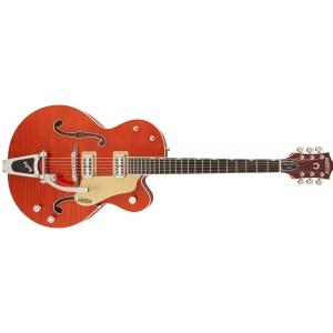 Gretsch G6120 SSU GR Brian Setzer gitara elektryczna