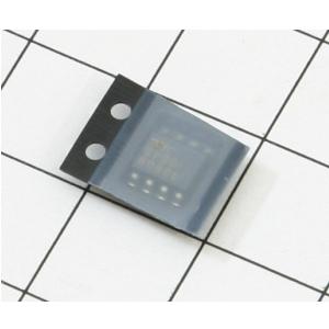 Yamaha XT157A0R IC NJM4580ED