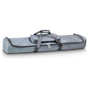 Cameo GearBag 400 S - uniwersalna torba na sprzęt 1120 x 180 x 115 mm
