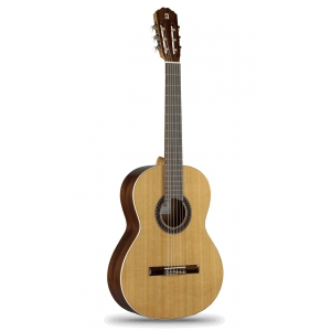 Alhambra 1C 7/8 Senorita  gitara klasyczna
