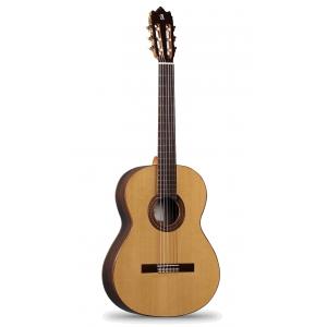 Alhambra Iberia Ziricote gitara klasyczna