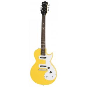 Epiphone Les Paul SL SY gitara elektryczna