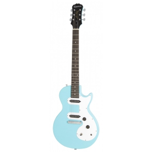 Epiphone Les Paul SL PA gitara elektryczna