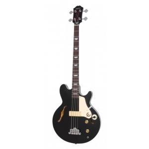 Epiphone Jack Casady Bass EB gitara basowa