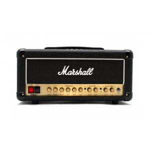 Marshall DSL-20HR head wzmacniacz gitarowy 20W