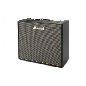 Marshall Origin 50C wzmacniacz gitarowy50W