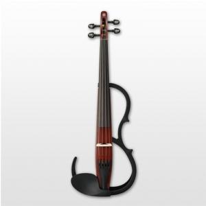 Yamaha YSV 104 BR Silent Violin skrzypce elektryczne  (...)