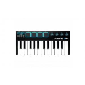 Alesis VMINI klawiatura sterująca USB/MIDI